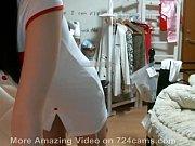 Rose Korea webcam girl--more Videos on 724cams.net