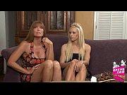 Erotikknett paradise hotel nakenscener