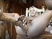 Sexy vidos nye sexy jenter tube