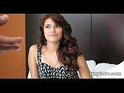 иваново город невест порно видео