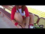 cfvfnsr видео