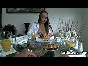 Porriga tjejer blue diamond massage malmö