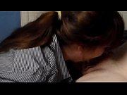 Беременный женщины и врач секс видео