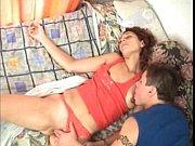 мама с дочкой и сын порно видео онлайн