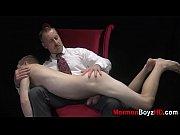 Aylar lie porn video amature milf porn
