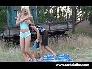 Thaimassage solna svensk knull film