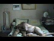 порно камшот онлайн в hd