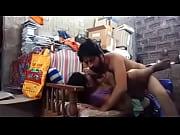 Erotisk massage gävle sex leksaker