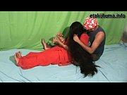z sunayana longhair romance