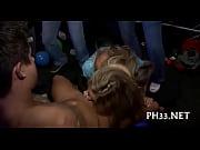 Pilipino 3gp Rape Video Scandal