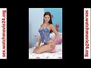 Hotgirl århus thai massage køge landevej