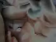 Engelsburg fl de tantra massage glostrup