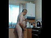 Suomi sokkotreffit webcam striptease