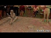 Swinger treff bad homburg sauna öffnungszeiten