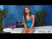 секс видео мать и дочь дрочат отцу