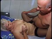Бабушки в чулках и сапогах порно