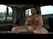 straight boys anal fucking straight guys movietures gay.