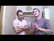 порнорусские зрелые мамочки волосатые вдва смычка