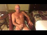 порно зрелые лезби с молодыми