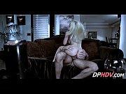 Зрелые женщины на частном порно кастинге