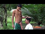 Tillægsplade massage com thai massage kbh