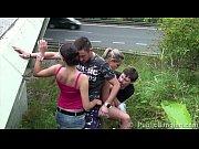 порно видео анал с двумя телками
