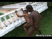 Видео секса мать и отец моются в ванной зашла дочь и они приглосили ее