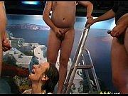 гинекологический осмотр женщины видео