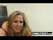 sex of family - familysext (107)