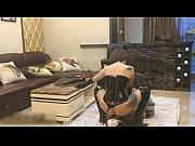 Thai massasje sandefjord latex bdsm