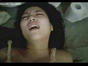 NGUALON.ORG Phim sex H&agrave_n Qu&aacute_&raquo_&lsquo_c Vol 1
