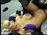 Sex massage copenhagen sex med naboens datter