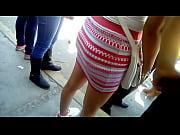 Naughty In Public Crazy Public Exposure Part 2