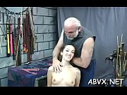 Knulla falun massage gamla stan