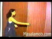 Fræk massage på fyn intim date