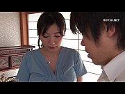 порно видео азиаты смотреть онлайн