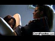Eskort damer erotiska kortfilmer