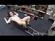Видео эротика большие натуральные груди
