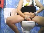 Rencontre femme polonaise asse