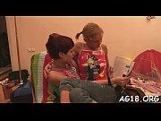 Lesbisk dejting thai escort stockholm
