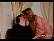 Sextreff bergen dansk porn