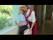 домашние нудисты любительское видео