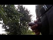 Смотреть порно видео про глорихол в парке