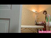 фото кадры из порно фильма красная шапочка