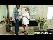 The ultimate sensual body massage 14