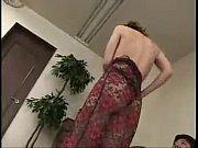 Sexiga underkläder för män escort massage stockholm
