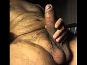 Homosexuell escort massage malmö escort mariestad
