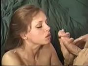 Voksne nakne damer sexy undertøy på nett