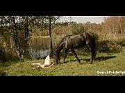 Porno tarina suomalainen seksivideo