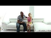Nuru massage sverige thai hedemora